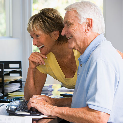 Financing & Insurance - Clear Choice Hearing Aid Centers