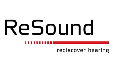 ReSound Hearing Aids - Clear Choice Hearing Aid Centers